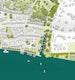 bbz | Lageplan Mantelhafen