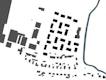 Schwarzplan 1:2000