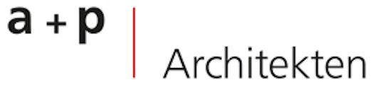 a + p Architekten, H.Dickhoff, A.Kellner, B.Krämer