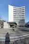 Revitalisierung / Sanierung Bürogebäude als Generalplaner, Kurfürstendamm 32, Berlin