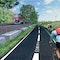 Potenzialanalyse für Radschnellwege in der Metropolregion Hamburg