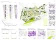 Städtebauliche Rahmenplanung