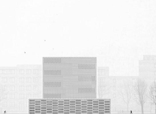 © Burger Rudacs Architekten