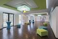 KASEL Innenarchitekten_Foyer Aufenthalt_Planung Innenräume