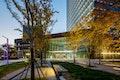 KIC Plaza Innovationcenter I