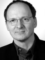 Hans-Joachim Agather
