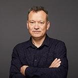 Matthias Förder