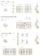 Gebäudetypologien