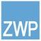 ZWP Ingenieur-AG