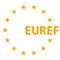 EUREF-Consulting