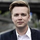 Christoph Edler