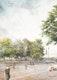 Visualisierung-Dag-Hammarskjöld-Platz