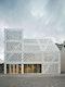 Kulturstiftung des Bundes, Halle/Saale