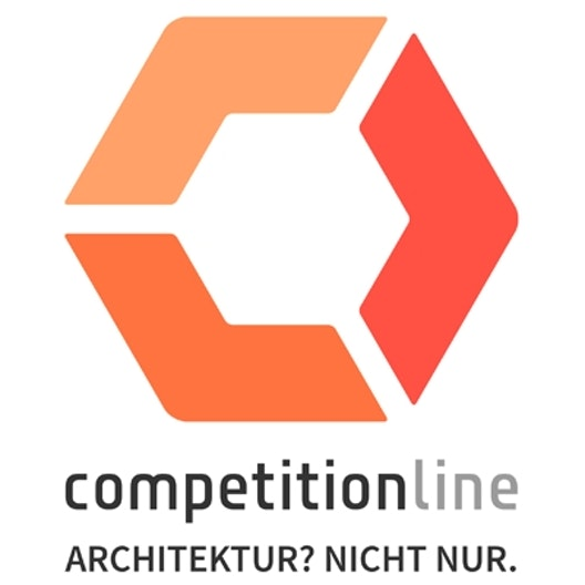 competitionline Verlags GmbH