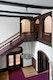Eingangsbereich / Treppenraum