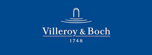 Logo Villeroy & Boch AG