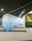 Screens / Interior design by INNOCAD Architecture