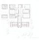 Grundriss 1. Obergeschoss © Architekten von Gerkan, Marg und Partner