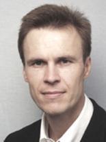 Prof. Stefan Schäfer