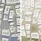 links 1. Preis Ideenteil: realgrün Landschaftsarchitekten, München, straub architekten, München rechts: 1. Preis Realisierungsteil Schegk Landschaftsarchitekten | Stadtplaner, Haimhausen (DE), Memmingen
