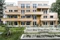 Hof + Gärten