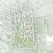 Städtebauliches Konzept - Erweiterter Betrachtungsraum