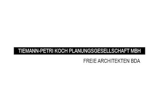 Tiemann-Petri Koch Planungsgesellschaft mbH