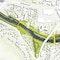 Atelier LOIDL Landschaftsarchitekten in Kooperation mit Studio Wessendorf Architektur Städtebau