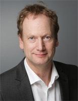 Joachim Welp