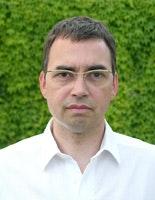 Hermann Scheidt