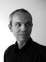 Prof. Andreas Quednau
