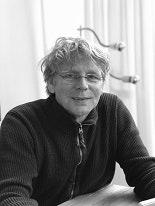 Prof. Andreas Winkels