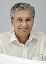 Dieter Koppe