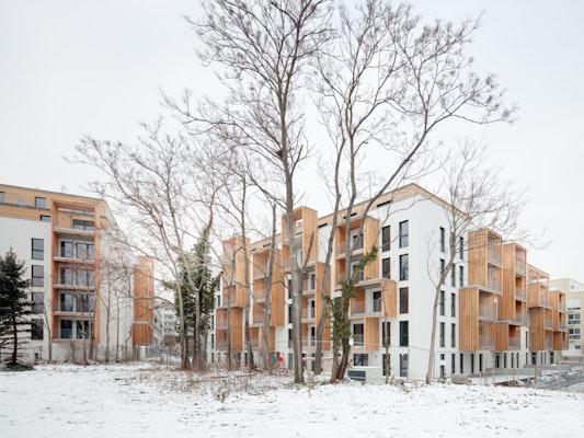 P.GOOD Architekten