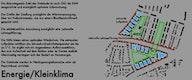Erläuterung Energie/Kleinklima