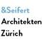 seifert architekten
