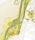 Lageplan Zschopau M1000_Gartenschau