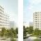 EBG gemein. Ein- und Mehrfamilienhäuser Baugenossenschaft reg. GmbH / Dietrich|Untertrifaller Architekten / Kieran Fraser
