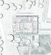 Landschafts.Architektur Birgit Hammer Baufeld 5   1:200