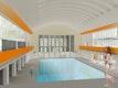 Perspektive Neue Schwimmhalle