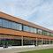 Mittel- und Realschule Babenhausen