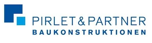Pirlet & Partner Ingenieurgesellschaft mbH