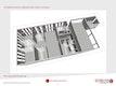 3D objektorientiertes Gebäudemodell, Ansicht Grundrisse