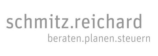 Schmitz.Reichard GmbH