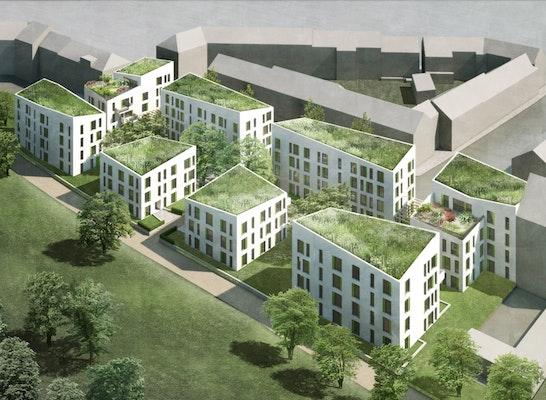 KSP_StadtOase-Vogelperspektive