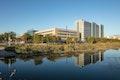 Tianjin Medical University TAIP International Hospital