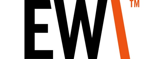 Logo EWA - EllisWilliams Architects