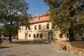 KASEL Innenarchitekten Außenansicht Rathaus Planung Innenräume