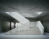 Atriumtreppe I