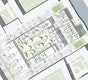 ARGE ECB- zanderroth architekten / ZOOMARCHITEKTEN: Erdgeschoss